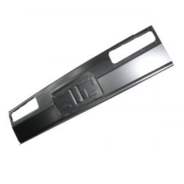 TAIL LAMP PANEL FOR DATSUN 1600 510